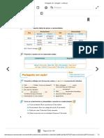 Português Já! - Iniciação - E-Manual_3