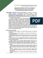 normativaUNAVISIÓN.pdf