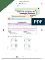Português Já! - Iniciação - E-Manual_4