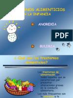 transtornos alimenticios.pptx