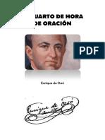 Cuarto de Hora de Oracion_EO.pdf