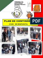 Plan de Cont Sismo Iespp.abyp 2017777666