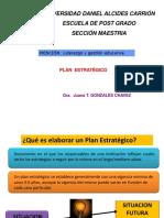 6 Plan Estratégico.pptx