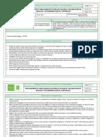 IdntfcarFctorsRsgo..pdf