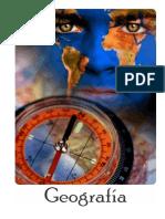Geografia Por Secuencias Didacticas 1año