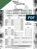 NWoD4-Page_Editable.pdf