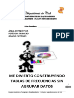 07 estadística.pdf