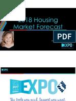 2017-10-12 EXPO Forecast Final