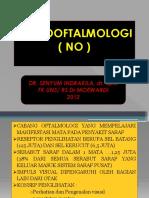 NEUROOFTALMOLOGI s1 2012.pptx