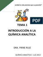 120749940-Quimica-Analitica.pdf
