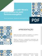 DefesaMestrado_Rita_abr16.pptx