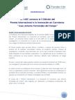 NP Convocatoria v Edicion JAFC 20 09 13