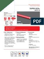 SUPER NYA H07V-U.pdf