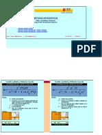 CLASE 2 Determinación del tamaño de muestra.xls