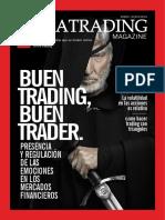 xtb-HISPATRADING_Magazine-25_ES.pdf