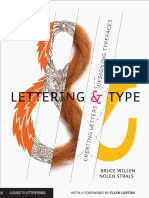 211545717-Lettering-and-Type.pdf