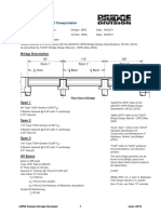 Column Design Example