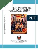 D a Del Catequista 2