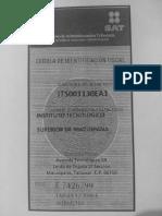 RFC_ITSM