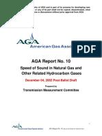 AGA10_2002_12_04.pdf
