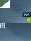 Decisiones de Financiamiento U I