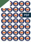 Logo UHO Print