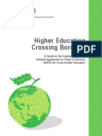 UNESCO higher ed.pdf