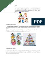 CONDUCTAS SALUDABLES.docx