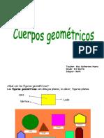 loscuerposgeometricos1-090623205317-phpapp01
