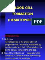 2. HEMATOPOIESIS.ppt