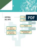 HISTORIA DEL ARTE Prueba de Acceso a la Universidad.pdf