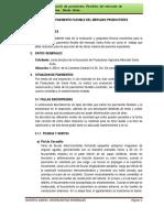 INFORME_ESTADO_DE_PAVIMENTOS_FLEXIBLES.docx