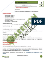 ANP-N5.INFECCIONES-BACTERIANAS-II.JUEVES29.03.16.pdf
