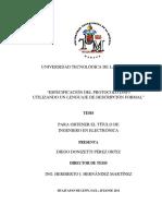 Protocolo DNP3 usando Lenguaje de Descripción Normal.pdf