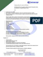 Cotización Curso Enacop A2 031017 (1)