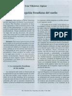 La concepcion freudiana del sueño.pdf