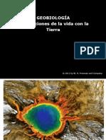 geobiología 1