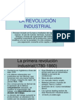 La_revolucion_industrial.ppt