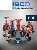 FireProtection SPA