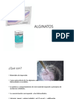 exposiciondeprotesisterminada2-130302095357-phpapp02