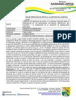 C_PROCESO_17-12-5990911_205628011_24319067.pdf