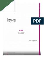 1. Teoría del Proyecto.pdf