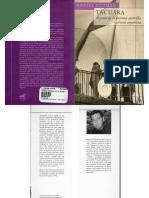 Gutman, Daniel - Tacuara, Hist de La Primera Guerrilla Urbana Argent, Vergara, 2003