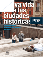 UNESCO El Paisaje Urbano Histórico.pdf