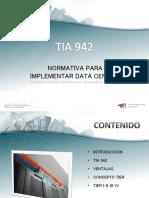 tia942.pptx