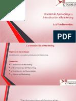Cap. 1.1 Introducción al Marketing.pptx