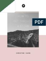 April_PDF