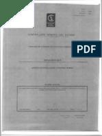 Informe-contraloría-Fruta-del-Norte