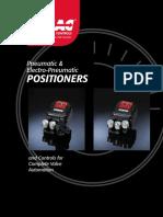triac_positioners