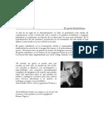 Manual de Producción Radiofónica -2